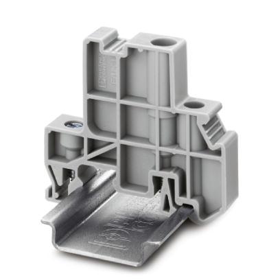 1 Stk Endhalter E/UK 1 IP1201413-