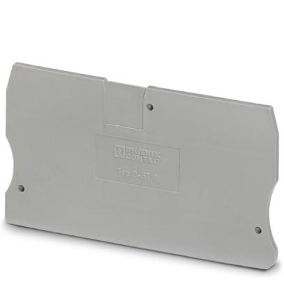 1 Stk Abschlussdeckel D-ST 16 IP3036657-