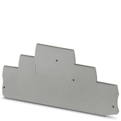 1 Stk Abschlussdeckel D-PT 1,5/S-3L IP3113771-