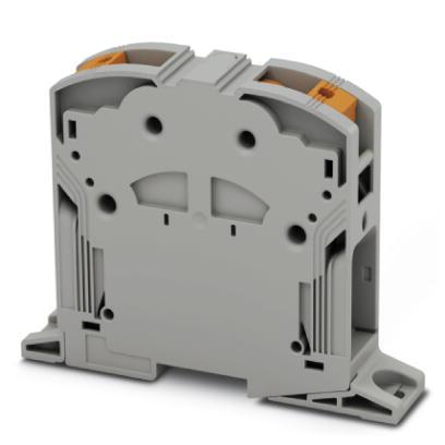 1 Stk Hochstromklemme PTPOWER 150 F IP3215030-