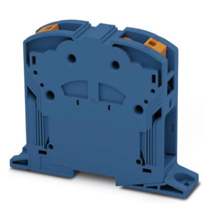 1 Stk Hochstromklemme PTPOWER 150 F BU IP3215031-