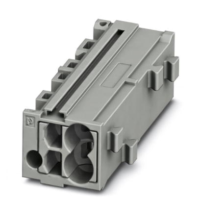 1 Stk Rangierwabe FTMC 1,5-2  /GN IP3270452-