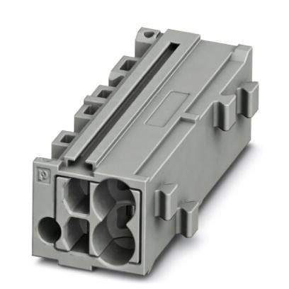 1 Stk Rangierwabe FTMC 1,5-2  /BK IP3270454-