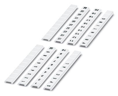 1 Stk Zackband ZBF 6/9,2 S8 CUS IP8191575-