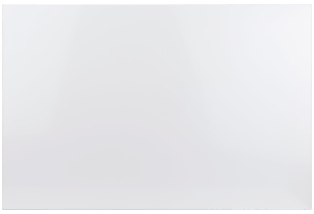 1 Stk Paneel IRCore-W555 500x1000mm max 105°C IP40, 1,9m Kabel TÜV IRW00003--