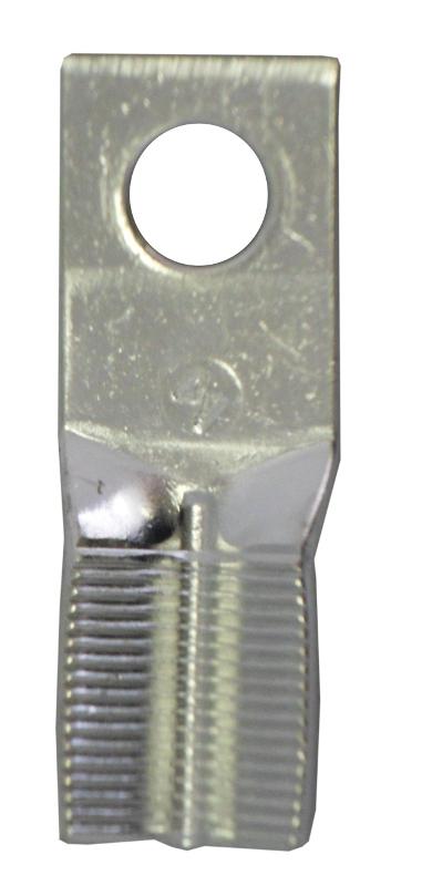 1 Stk Anschlußlasche für VK 400 für M12 IS505201--