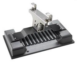 1 Stk Flyer Kit für Drahtseilabhängung, edelstahl LI1FL991C0