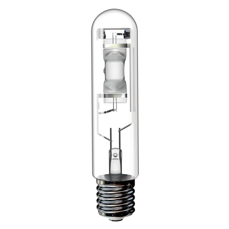 1 Stk HIT 1000W/NW E40 HIT E40 NA, Halogen-Metalldampflampe LI37310014