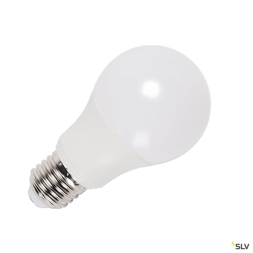1 Stk A60 Retrofit LED Leuchtmittel, E27, 2700K, 10W, dimmbar LI560402--
