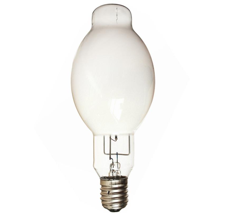 1 Stk HIE 400W/N/SI E40 FS1 Halogen-Metalldampflampe LI5W427676