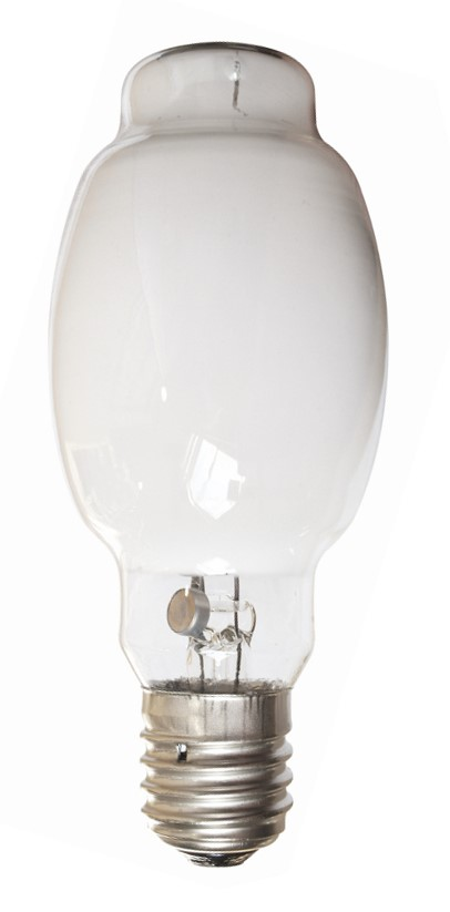 1 Stk HIE 250W/N/SI E40 FS1 Halogen-Metalldampflampe LI5W444628