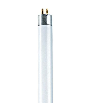 1 Stk T16 21W/827 G5 FLH1 Leuchtstofflampe 16mm (VE20) LI5W645971