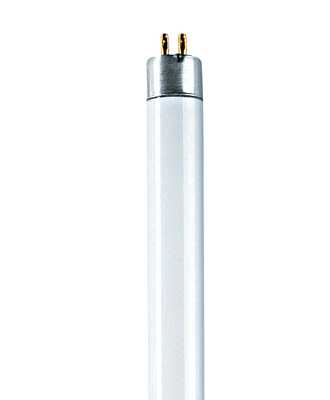 1 Stk T16 28W/827 G5 FLH1 Leuchtstofflampe 16mm (VE20) LI5W646015