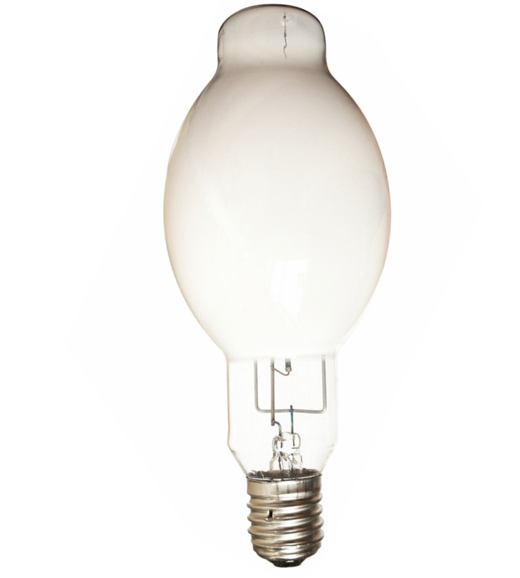 1 Stk HIE 250W/C/954 E40 Halogen-Metalldampflampe LI5X015248