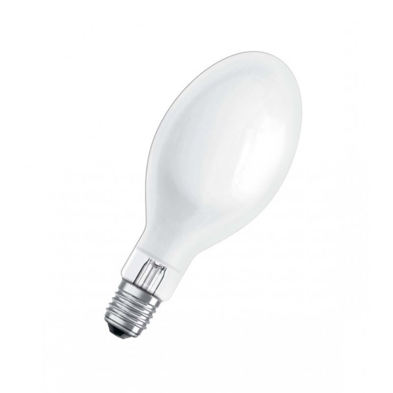 1 Stk HIE 400W/N/738 E40 Halogen-Metalldampflampe LI5X305431
