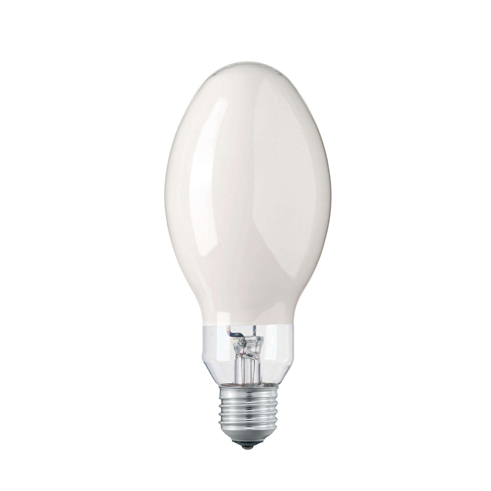 1 Stk HIE-P 150W/WDL COATED E27 FS1, Metalldampflampe LI5X433998