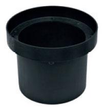1 Stk Einbaugehäuse für Luna 35/70W MT LI60002066