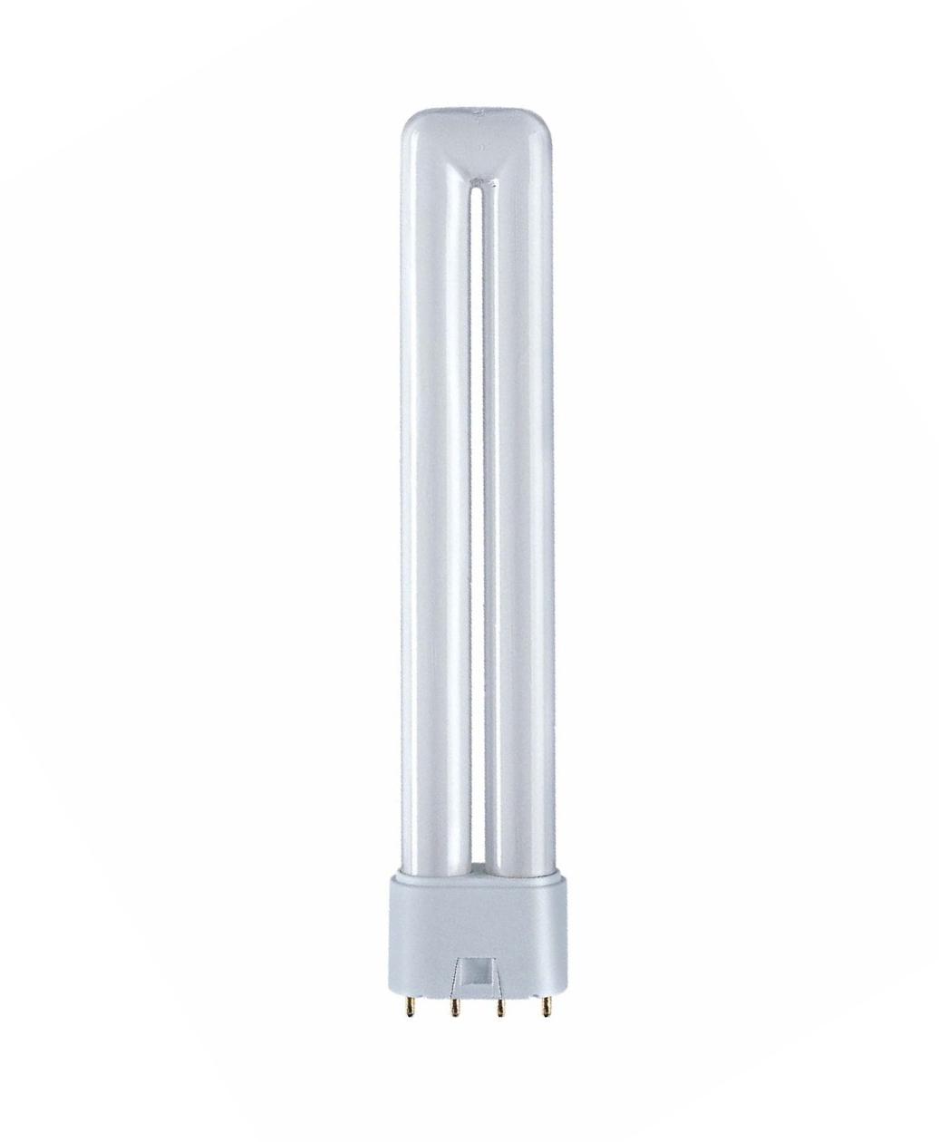 1 Stk TC-L 36W/860 2G 1, Tageslicht, Kompaktleuchtstofflampe LI62360012