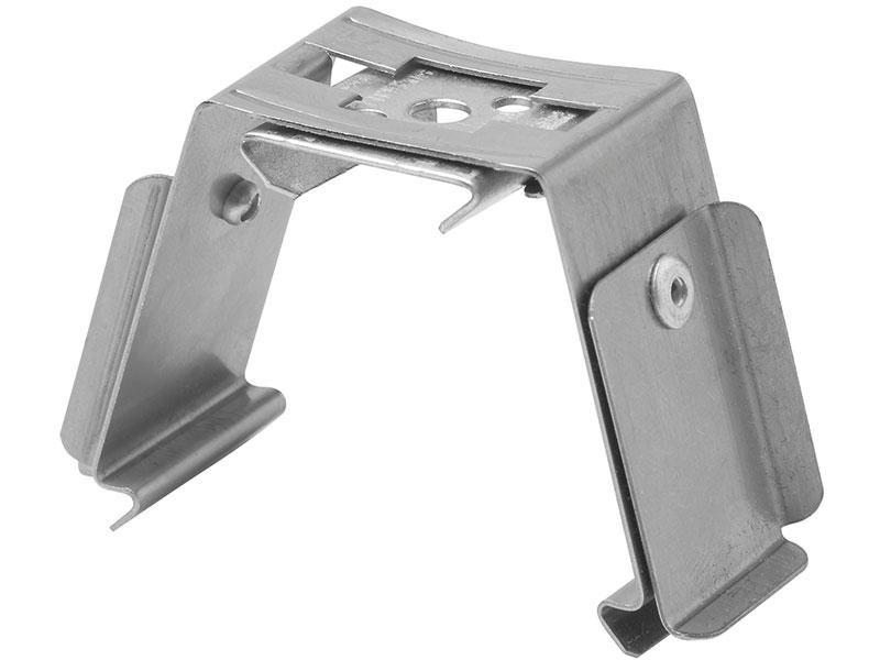 1 Stk L-SE Deckenabhänger SB LI99000060