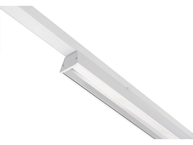 1 Stk L-SE Lichteinsatz DM 1.2 Deep 1x46W LED 5050lm/830 LI99001493