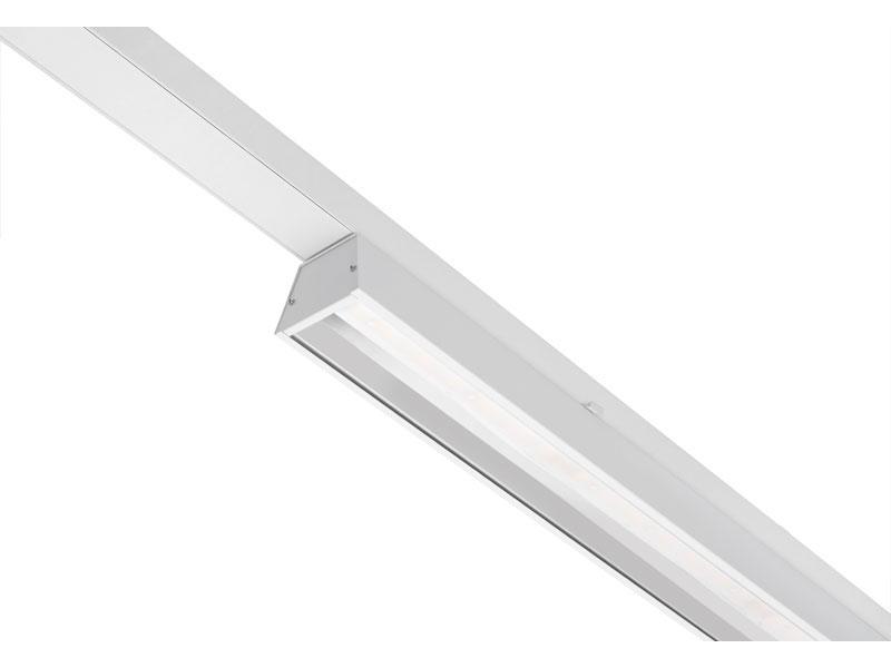 1 Stk L-SE Lichteinsatz DM 1.2 Deep 1x52W LED 5300lm/840 LI99001494