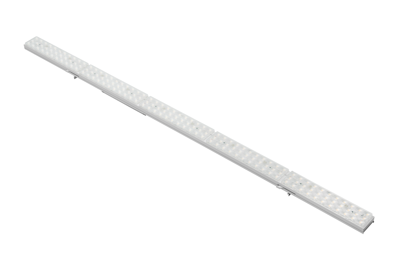 1 Stk L-SE LSK 1.5 1x68W DEEP 8200lm 840 EVG, weiß  LI99001667