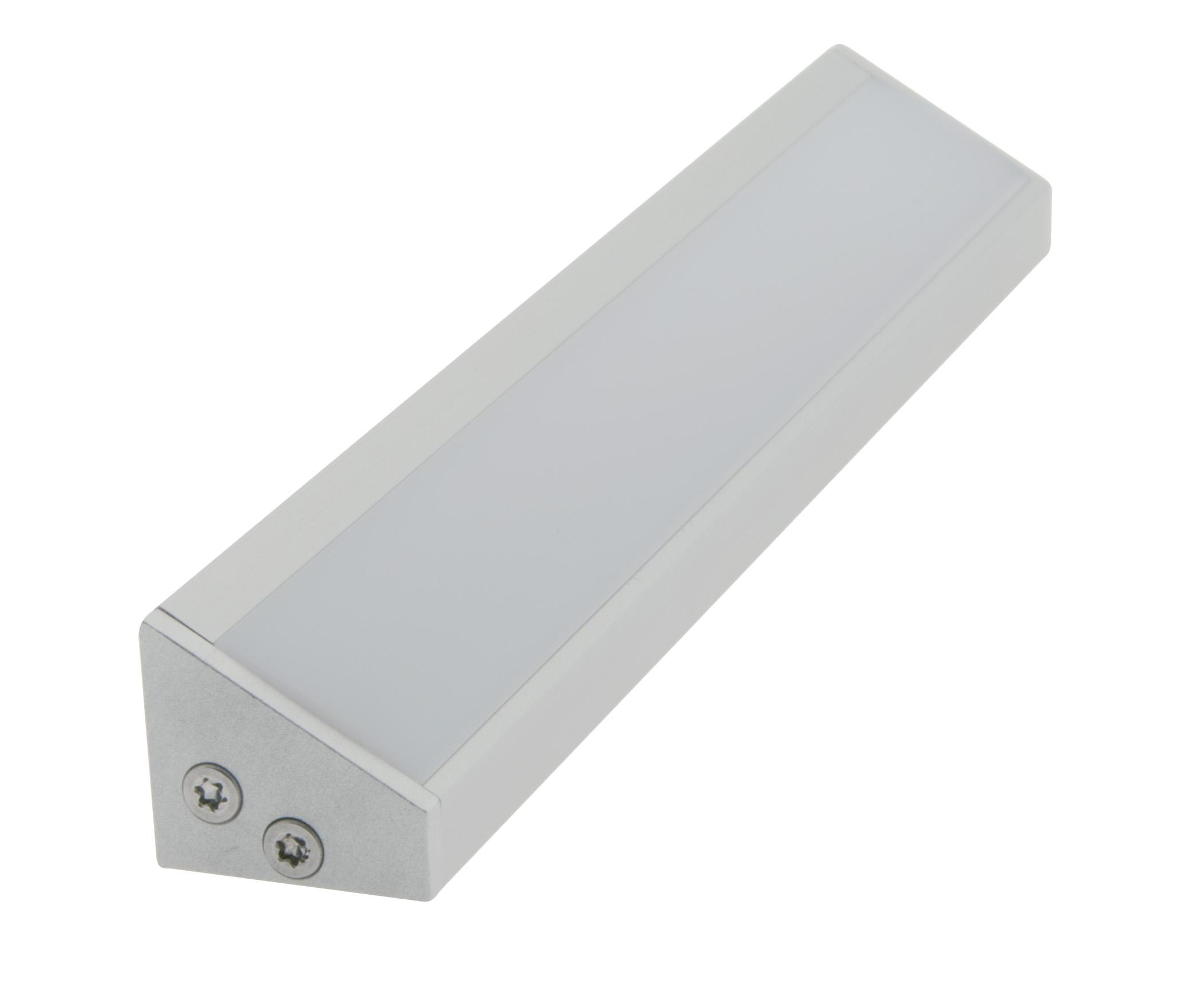 1 m Aluminium Profil LBE 30/60 LIAP001008