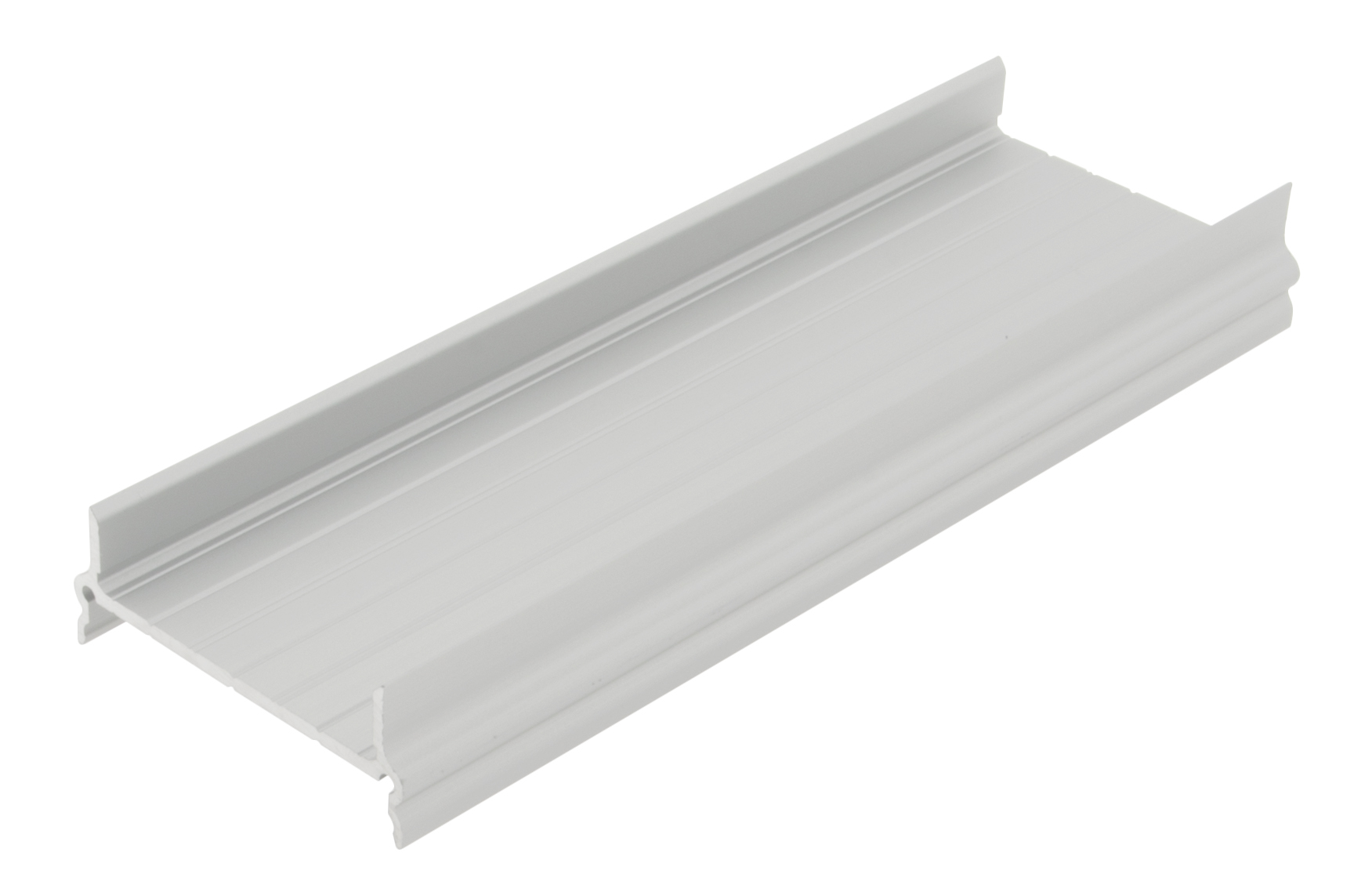 1 m Aluminium Einsatz SL LIAP003000