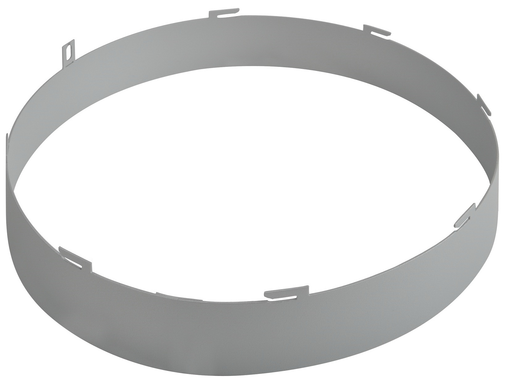 1 Stk Distanzteile für Rundo Round Ø 450 und 650mm LIH0000102