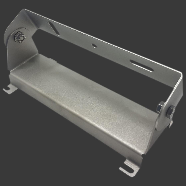 1 Stk Arktur Round Montagebügel für Deckenanbaumontage LIHBMB380-
