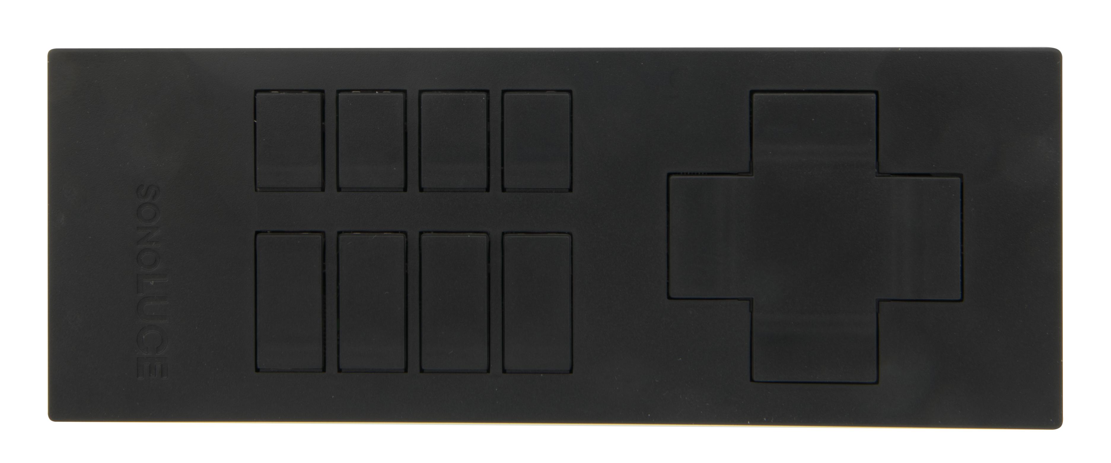 1 Stk wDALI Transceiver + Fernbedienung LILC004303