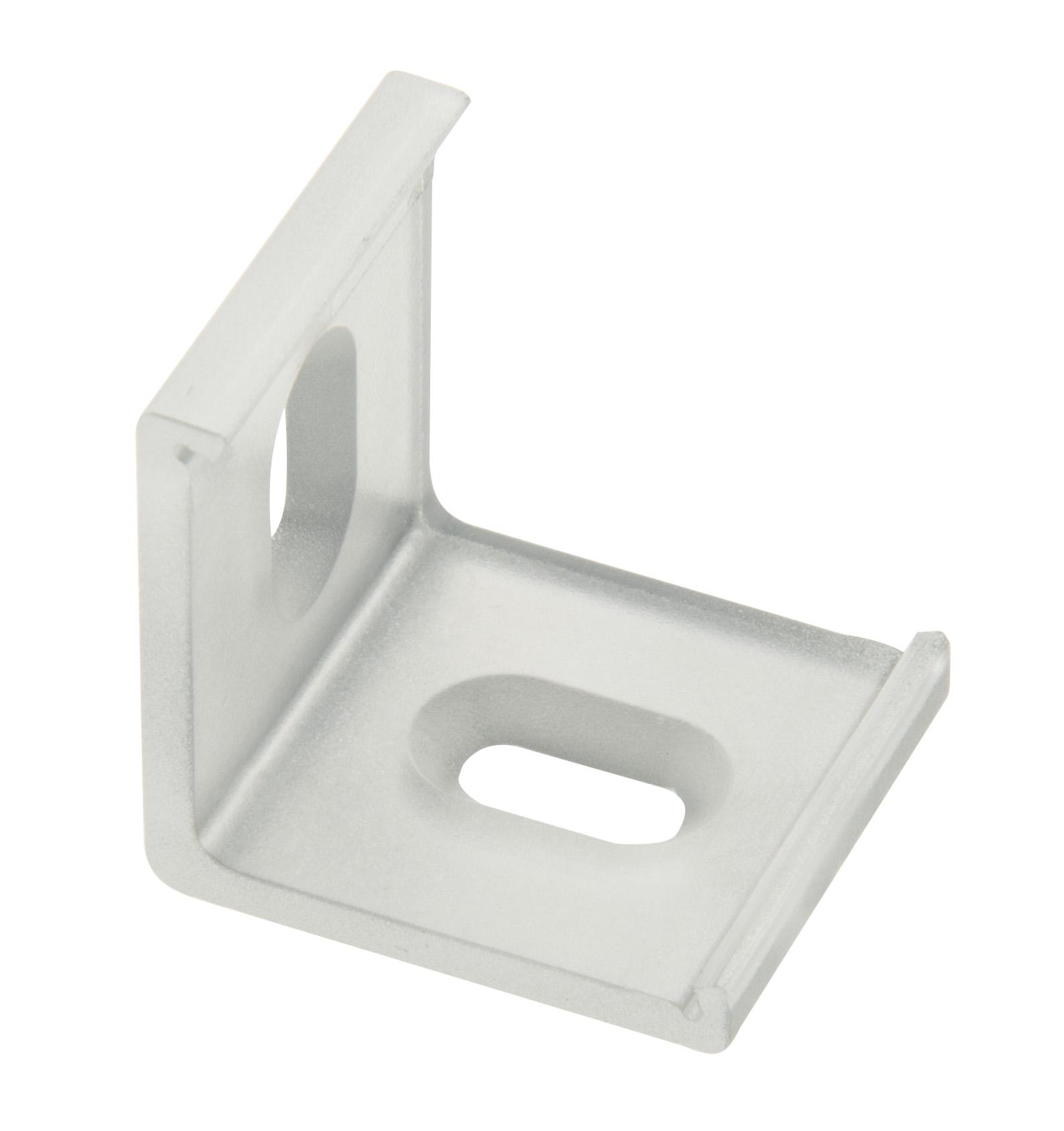 1 Stk LBE Montage Clip LIPZ005003