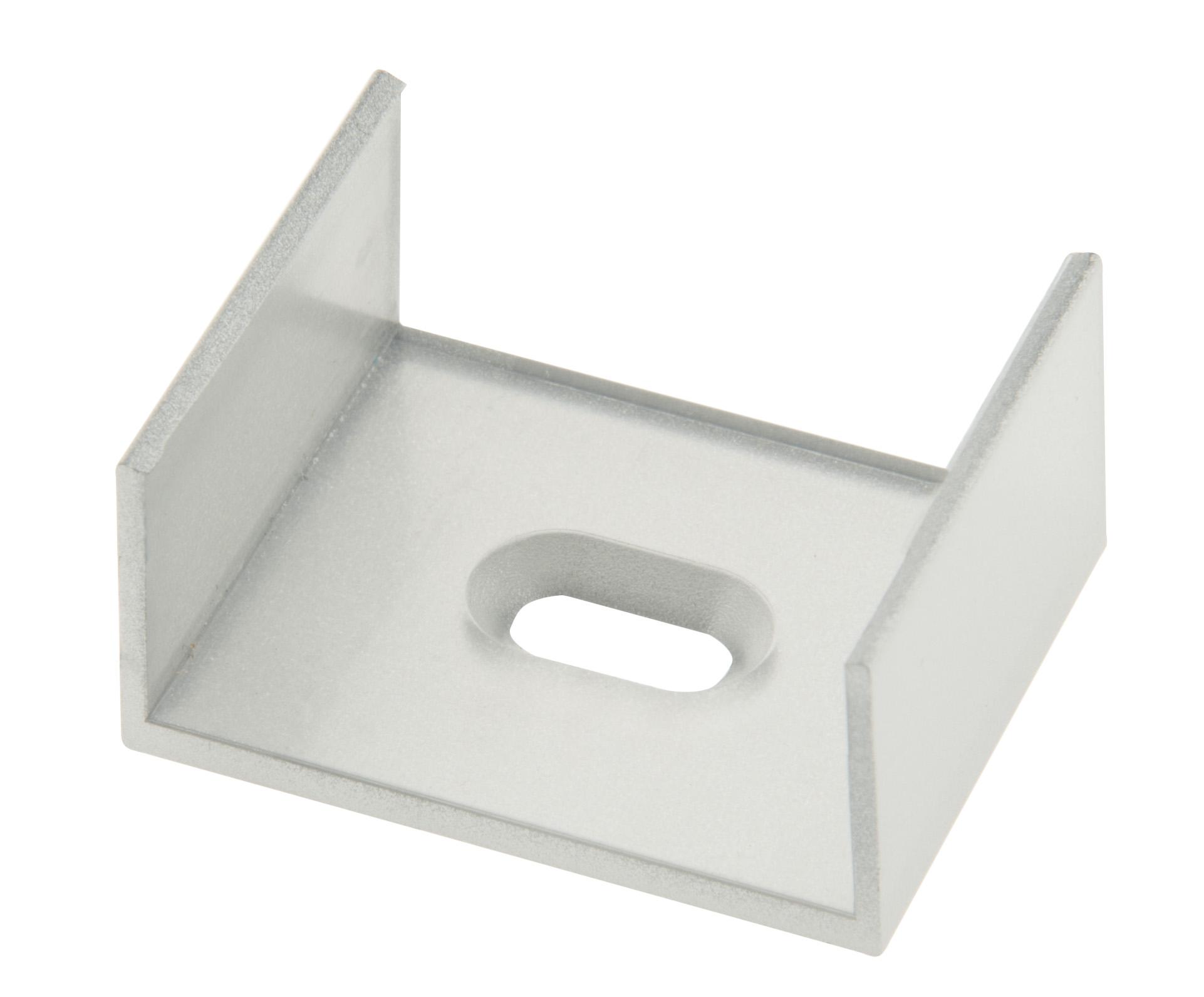 1 Stk CLF Montage Clip LIPZ005004