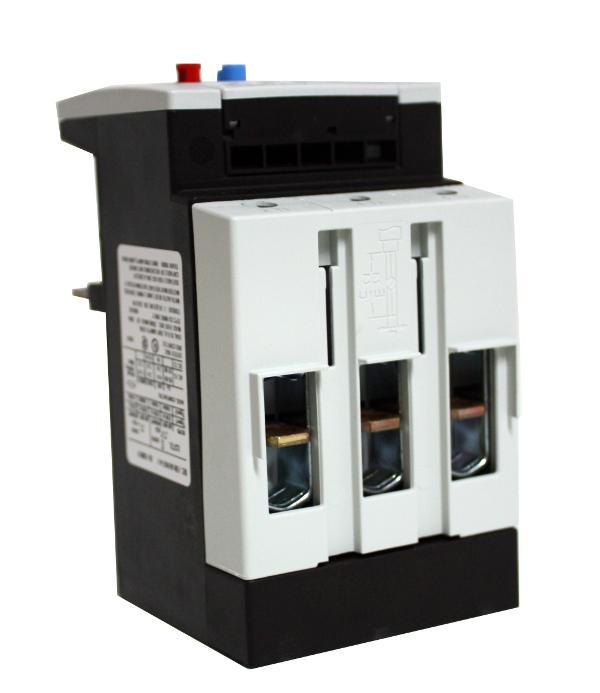 1 Stk Thermisches Überlastrelais 70,00-90,00A, 3 LST39000--