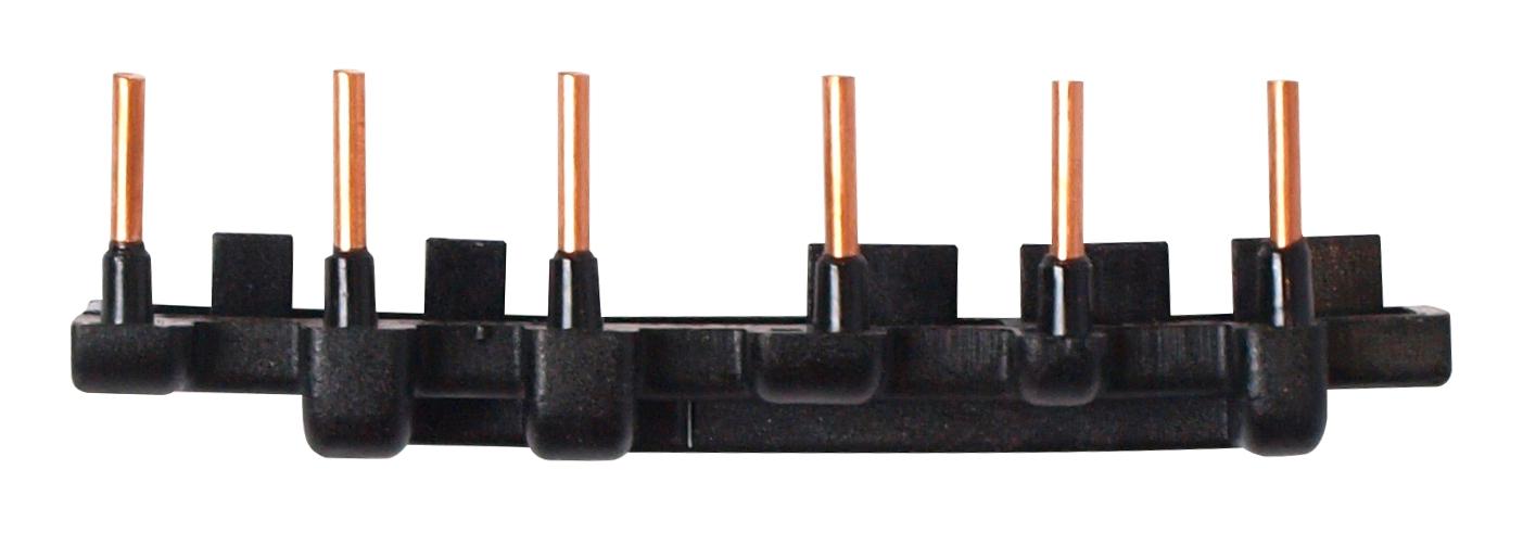 1 Stk Bausatz f. Wendestarter 0, Verschienung LSZ0W001--