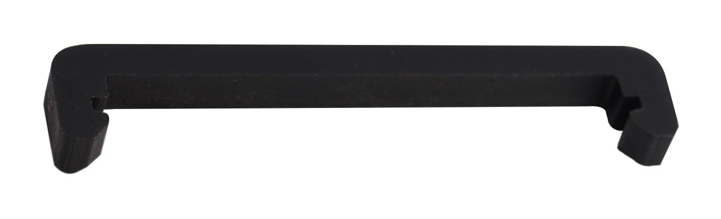 1 Stk Verbindungsclips für 3/4-polige Schütze 0 mit Verriegelung LSZ0W004--