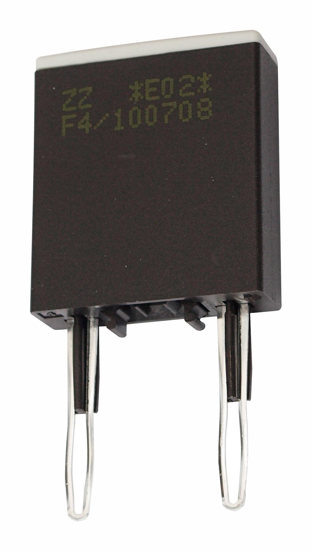 1 Stk Entstördiode DC12-250V, 00 LSZD0004--