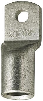 1 Stk Kabelschuh 150mm² zu MC2 MC299777--
