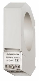1 Stk Durchsteckwandler D=20mm MC900020--