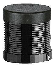 1 Stk Summer, Dauer/Puls, 230VAC MSIA1003--