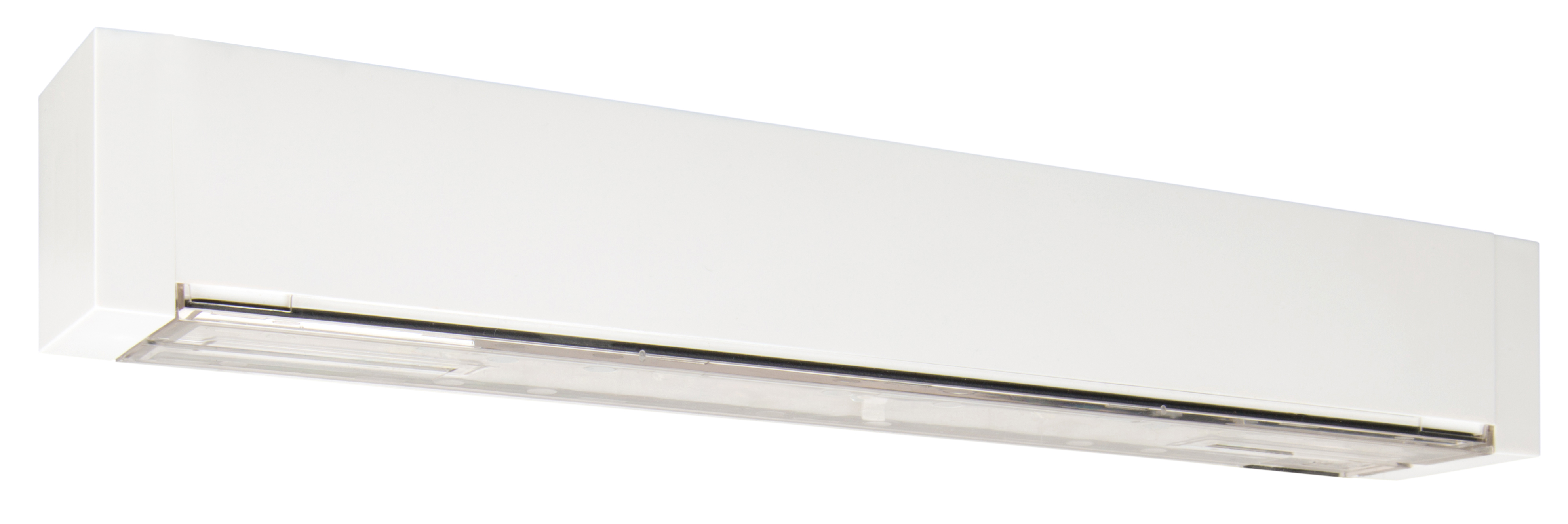 1 Stk Notleuchte KB Überwachung und Mischbetrieb ERT-LED 230V NLKBU029ML