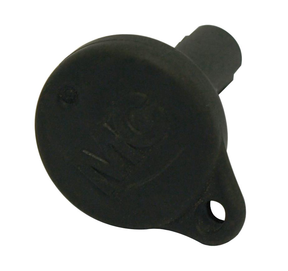 1 Stk Verschlußkappe für Stecker MC4 PVA18000--