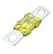 1 Stk MEGA FUSE 300A/32V 5Stk. pro Paket PVBF1300--