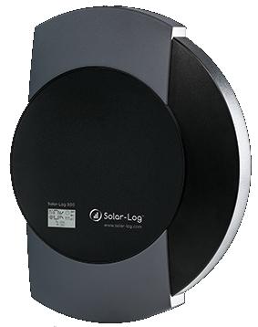 1 Stk SolarLog 300 Wifi bis 15 kWp für mehrere Wechselrichter PVC00305--