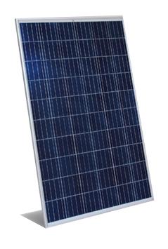 1 Stk Astronergy ASM6610P 270Wp poly IEC, 4 Busbars, 6000 Pascal PVM32700--