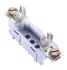 1 Stk NH-Sicherungsunterteil Gr.00, 160A, 1-polig,Aufbau, Schraube SI033500--