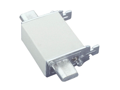 1 Stk Sicherungseinsatz 000 gG/gL 500V AC 63A SI035300--