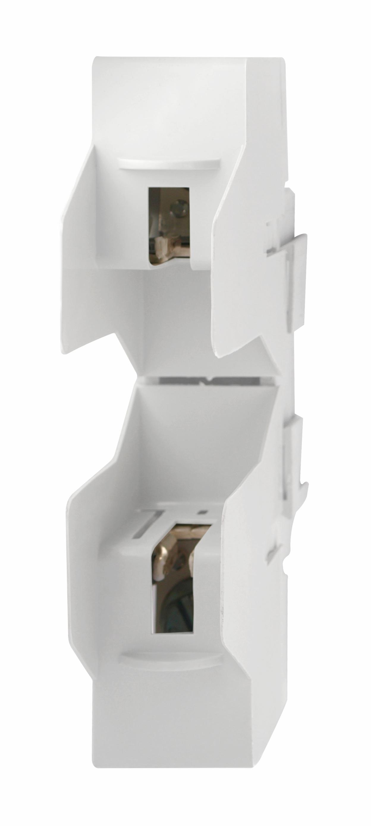 1 Stk NH-Sicherungsunterteil Gr.00, 160A,1-polig, Aufbau, Schraube SI037580--