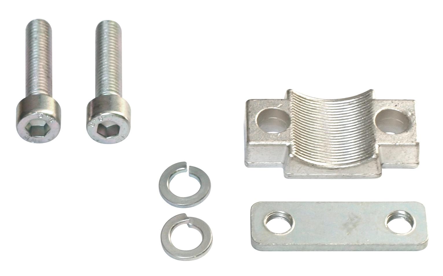 1 Stk Schellenanschluß für Gr. 3, 150-300 mm² SI331650--