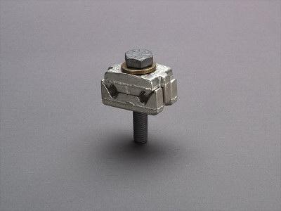 1 Stk Doppel-Direkt-Anschlussklemme Cu/Al,sm 2x35-150, se 2x50-185 SI332700--